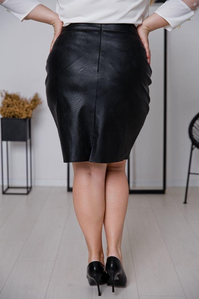Spódnica DEMMA Plus Size