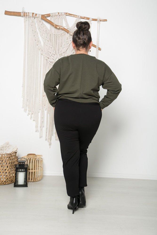 Spodnie RAYA Plus Size